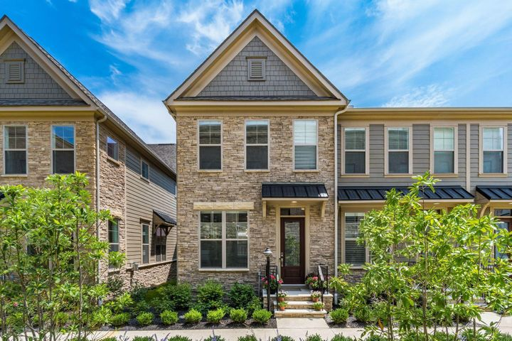 962 Pullman Place, Grandview Heights, OH 43212