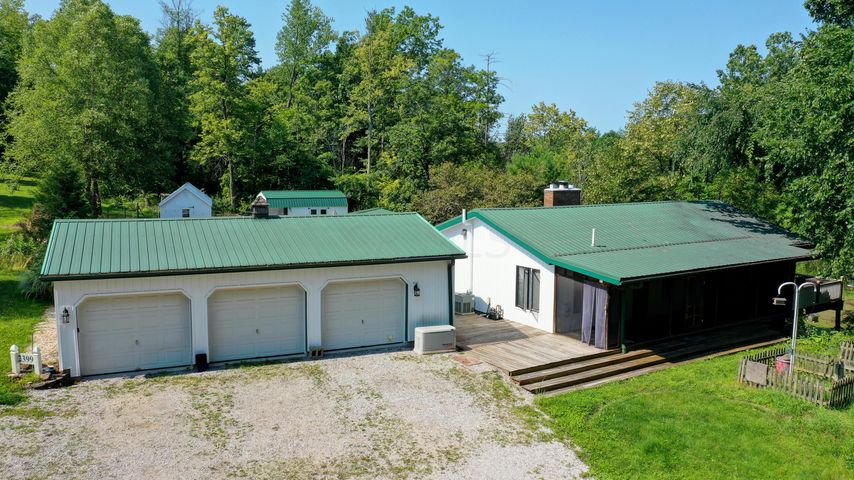 2399 Patterson Road SW, Pataskala, OH 43062