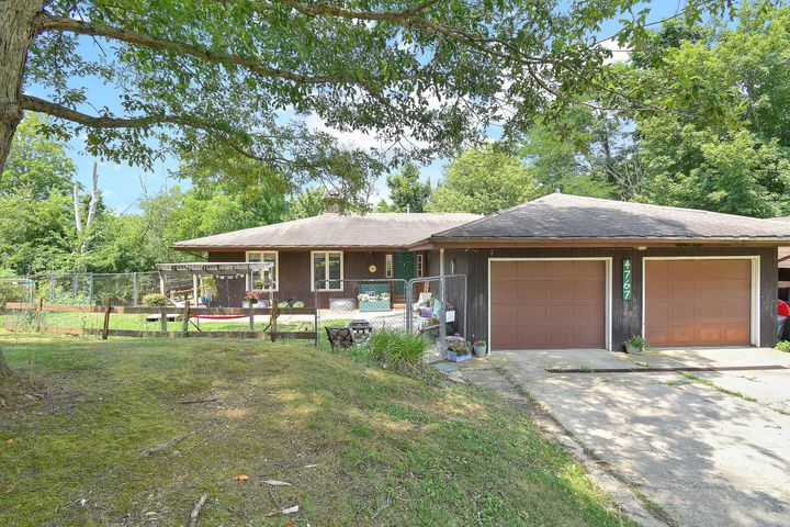 4767 Mason Road, Canal Winchester, OH 43110