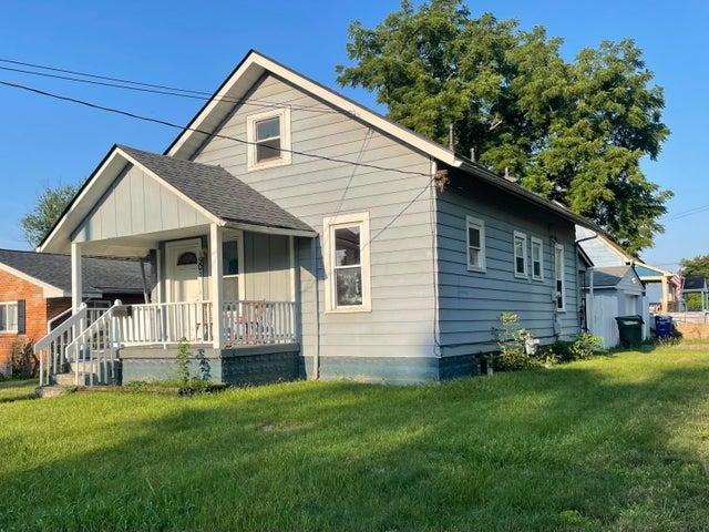 501 Clarendon Avenue, Columbus, OH 43223