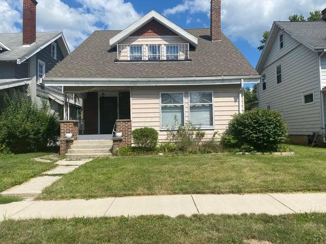 220 Hane Avenue, Marion, OH 43302