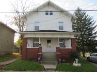 1048 Lindsay Avenue, Zanesville, OH 43701