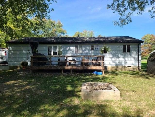 940 Garden Road, Zanesville, OH 43701