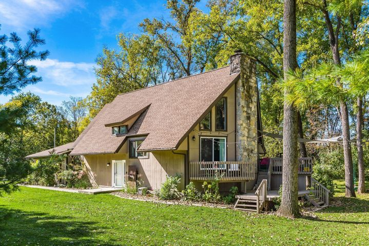 4685 Sharelane Road, Westerville, OH 43082