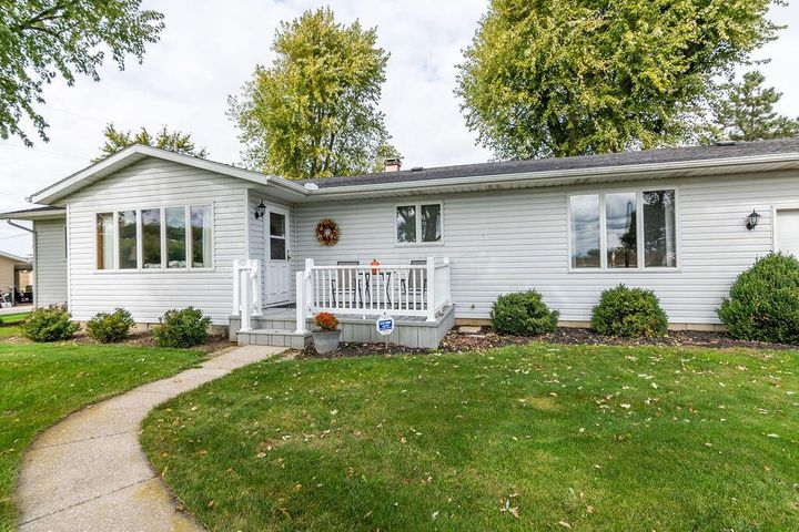 2962 Harding Highway W, Marion, OH 43302