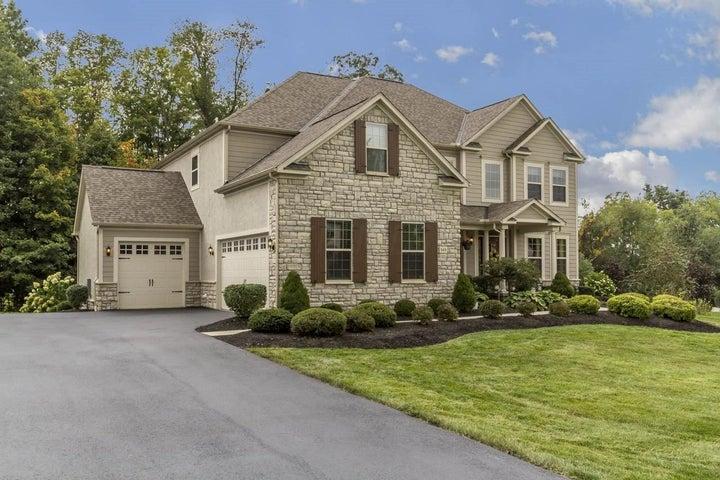949 Elderberry, Delaware, OH 43015