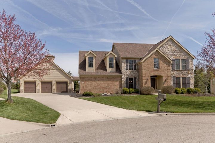 5754 Banavie, Dublin, OH 43017