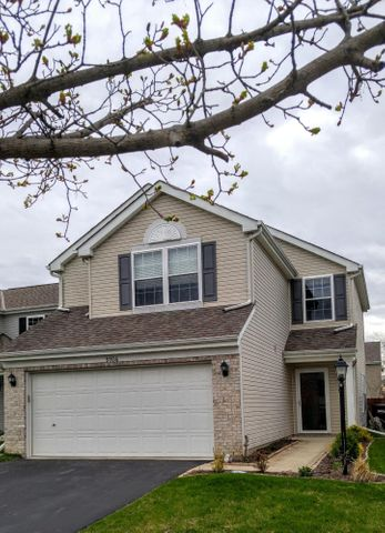 5104 Maple Valley, Columbus, OH 43228