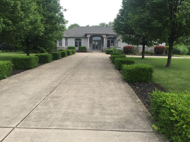 7719 Lanetta, Westerville, OH 43082