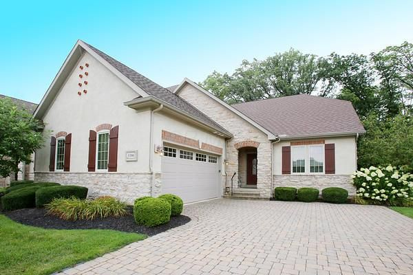 5398 Slater, Westerville, OH 43082