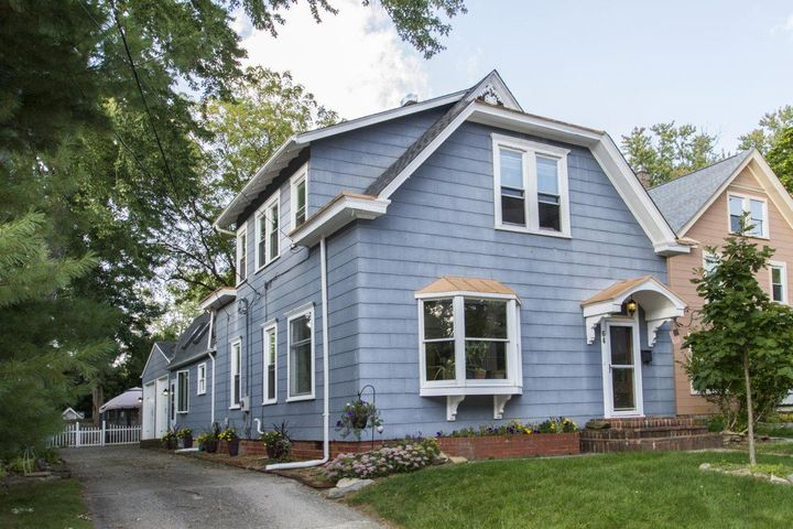 64 Plum, Westerville, OH 43081