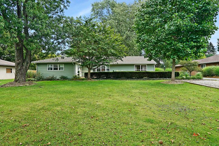 3860 Smiley, Hilliard, OH 43026