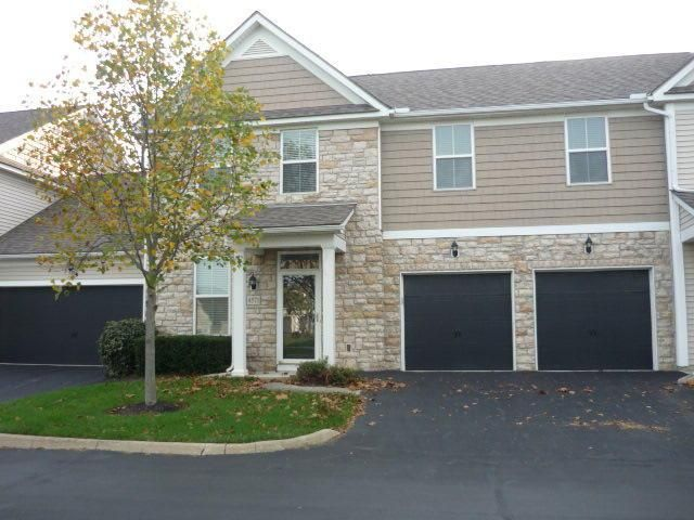 4571 Tremont Club, Hilliard, OH 43026
