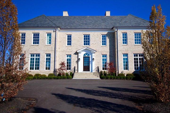 3950 Ebrington, New Albany, OH 43054