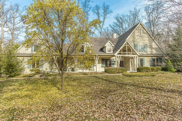 7300 Ferndale, Westerville, OH 43082