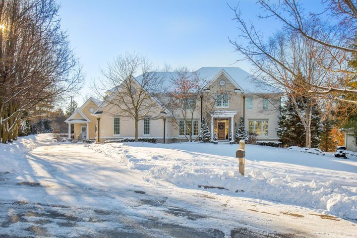 3911 Tarrington, Upper Arlington, OH 43220