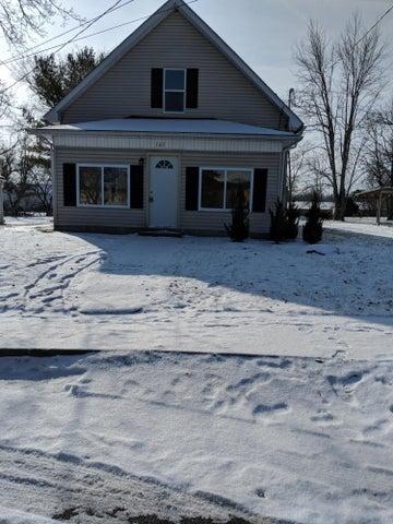 103 Harrison, Delaware, OH 43015