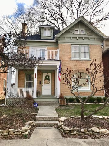 336 Linwood, Columbus, OH 43205