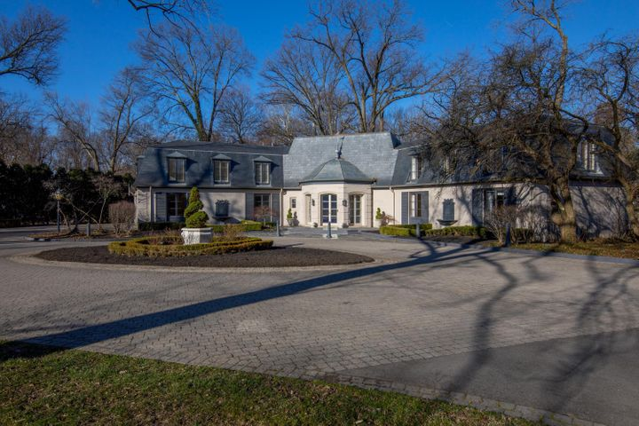 267 Parkview, Bexley, OH 43209