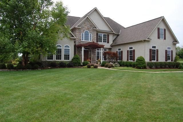 7675 Cook, Powell, OH 43065