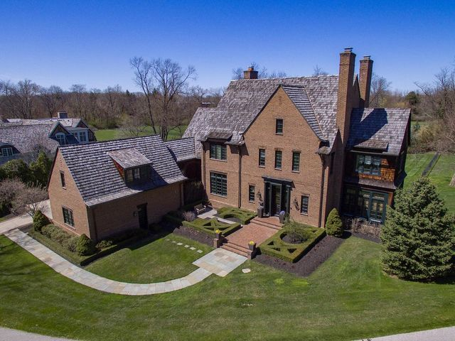 309 Parkview, Bexley, OH 43209
