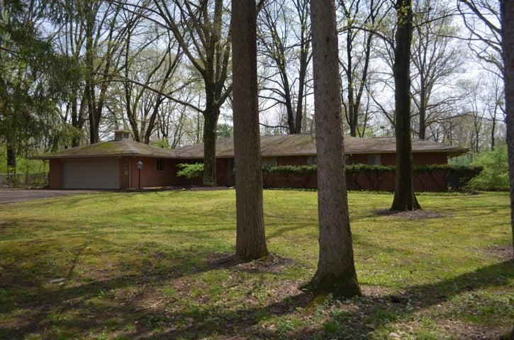 288 Tucker, Worthington, OH 43085