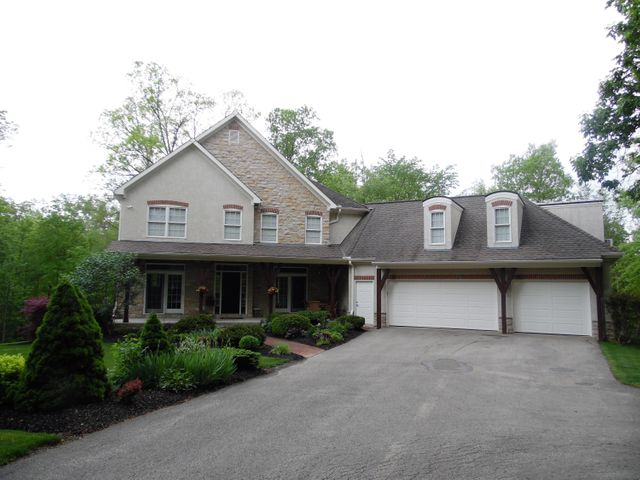 17700 Bear Swamp, Marysville, OH 43040