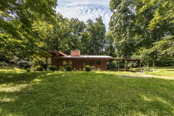 449 Home, Delaware, OH 43015
