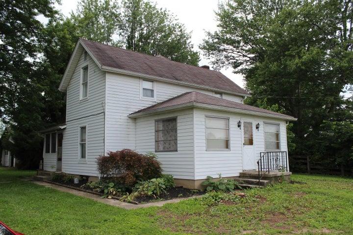 2665 Bean-Oller, Delaware, OH 43015