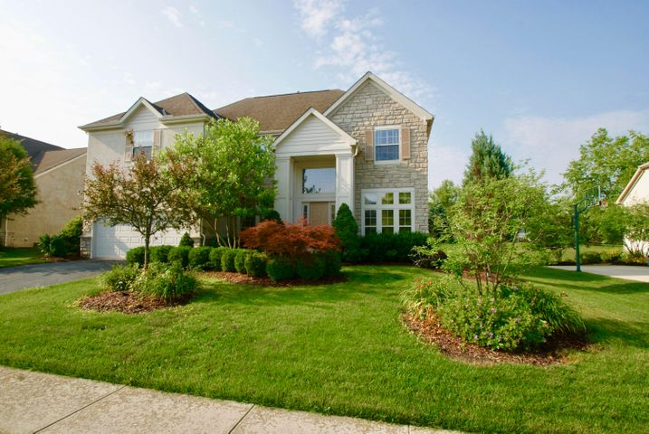 5394 Anacala, Westerville, OH 43082