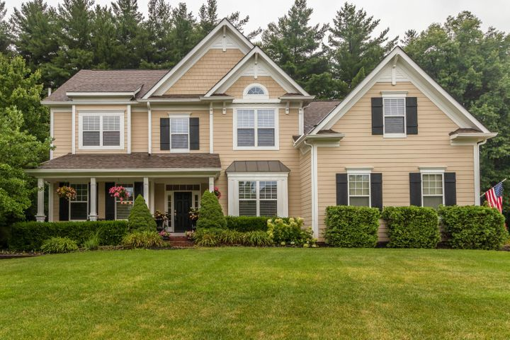 5689 Mosaic, Westerville, OH 43082