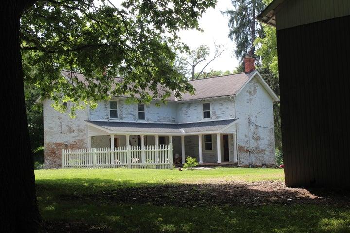 420 Johnstown, Gahanna, OH 43230