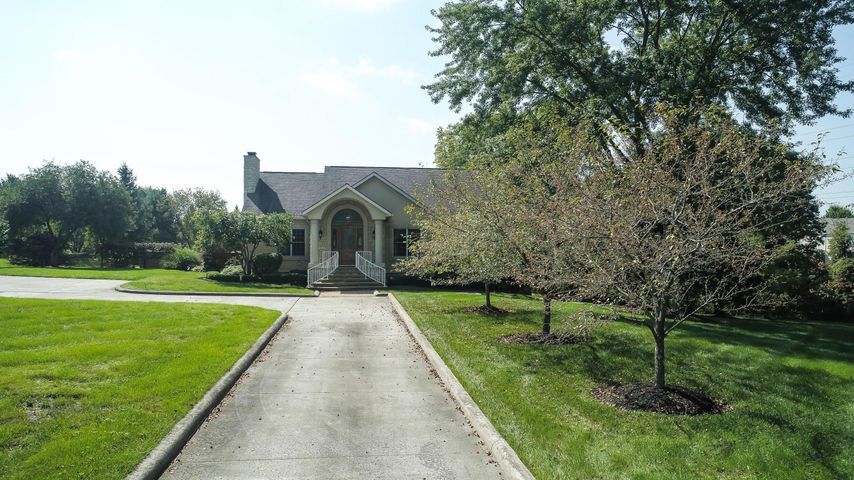 5531 Central College, Westerville, OH 43081