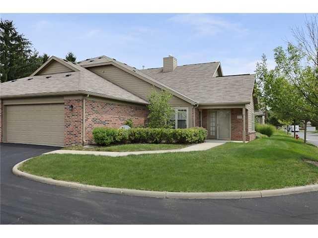 1380 Grey Oaks, Gahanna, OH 43230
