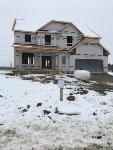 5165 Tarlton, Hilliard, OH 43026
