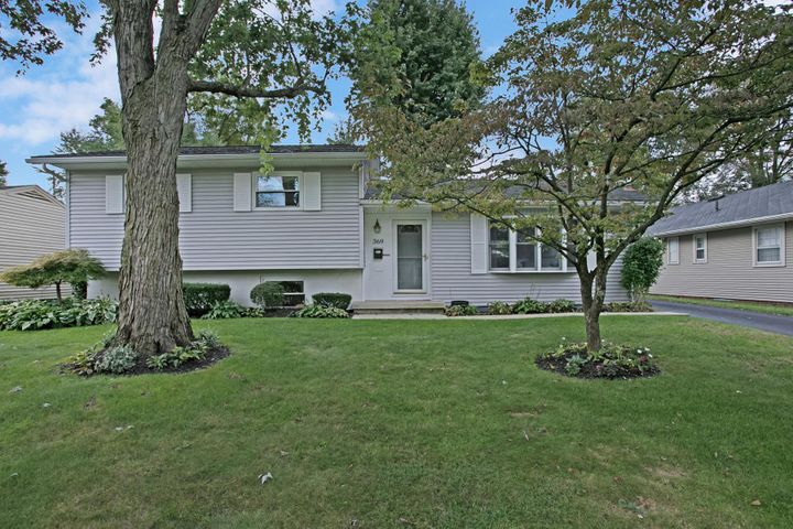 369 Granville, Worthington, OH 43085