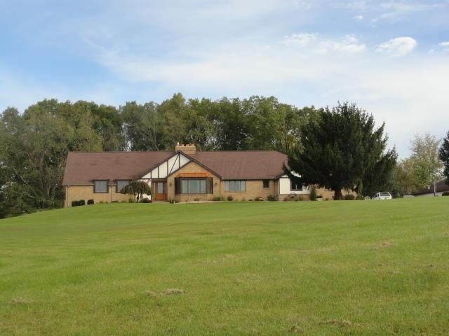 5405 Township Road 14, Mount Gilead, OH 43338