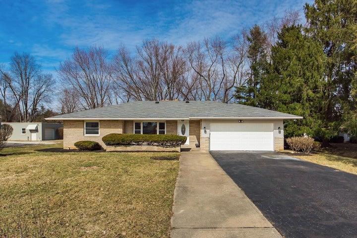 485 Johnstown, Gahanna, OH 43230