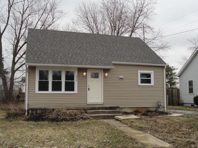 928 Henry, Marion, OH 43302