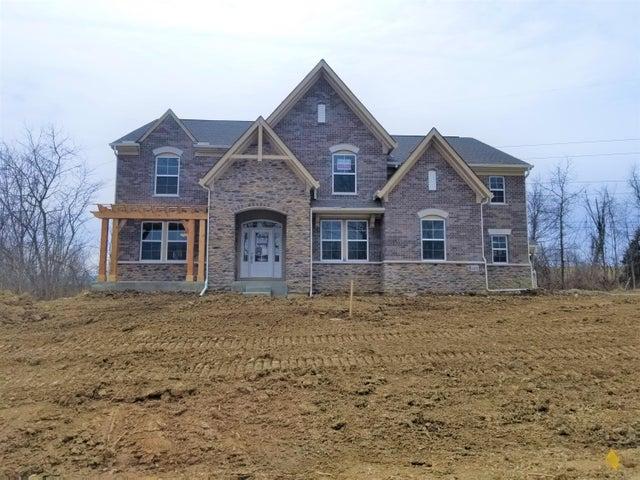 1451 Haverhill, Delaware, OH 43015