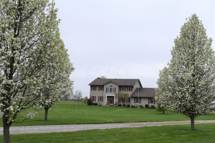 15511 Payne, Marysville, OH 43040