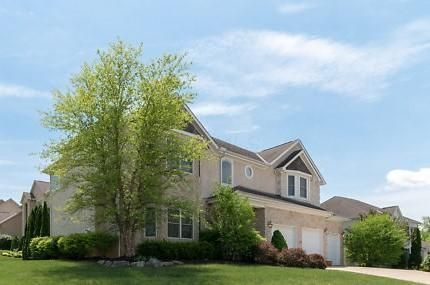 5190 Royal County Down, Westerville, OH 43082