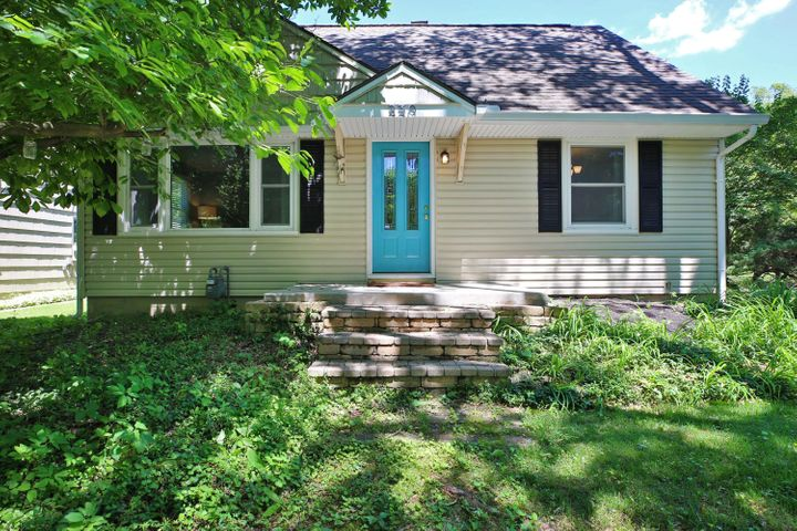 230 Colonial, Worthington, OH 43085