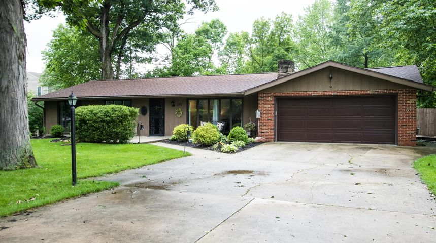 395 Hickory, Delaware, OH 43015