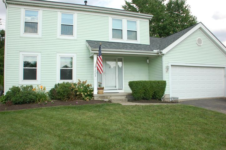 Columbus Homes for Rent, Houses for Rent in Columbus, OH