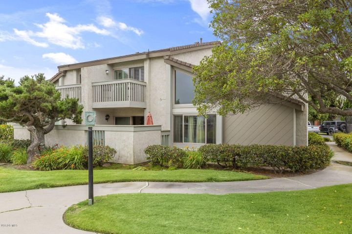 3320 Sunset Lane, Oxnard, CA 93035
