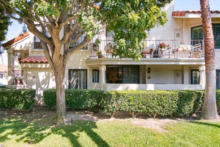 2133 Martinique Lane, Oxnard, CA 93035