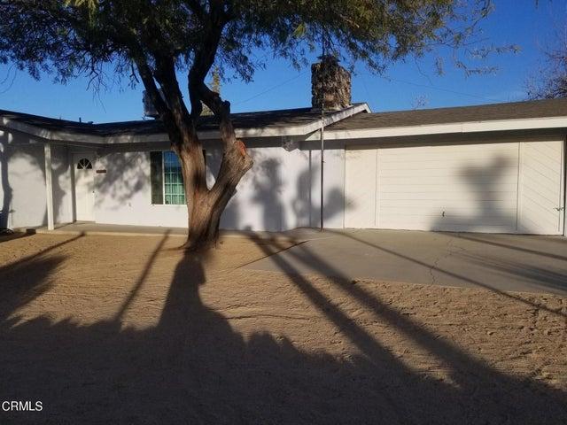 5088 Elata Avenue, Yucca Valley, CA 92284