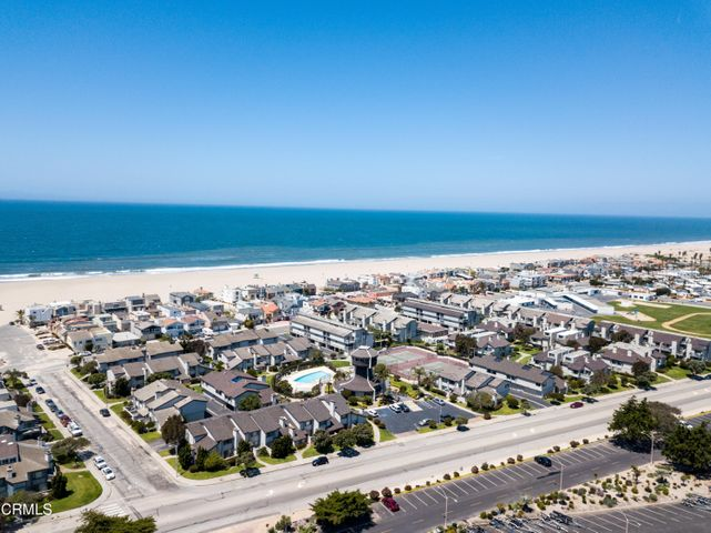 2947 Harbor Boulevard, Oxnard, CA 93035