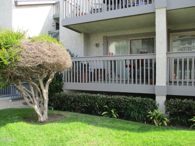 3128 Sunset Lane, Oxnard, CA 93035